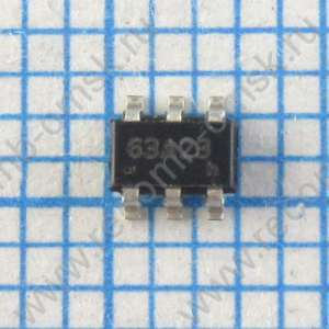 PWM Controller - On-Bright - OB2263