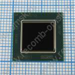 Intel Atom® Processor Z3745 SR1SP