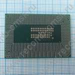 SR32Q i7-7700HQ CPU